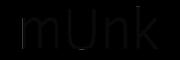 MUNK-Logo